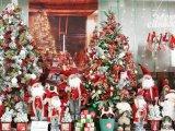 2016 Karácsony